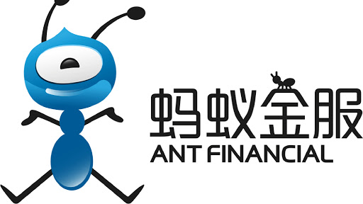 Ant Financial Ipo How To Buy